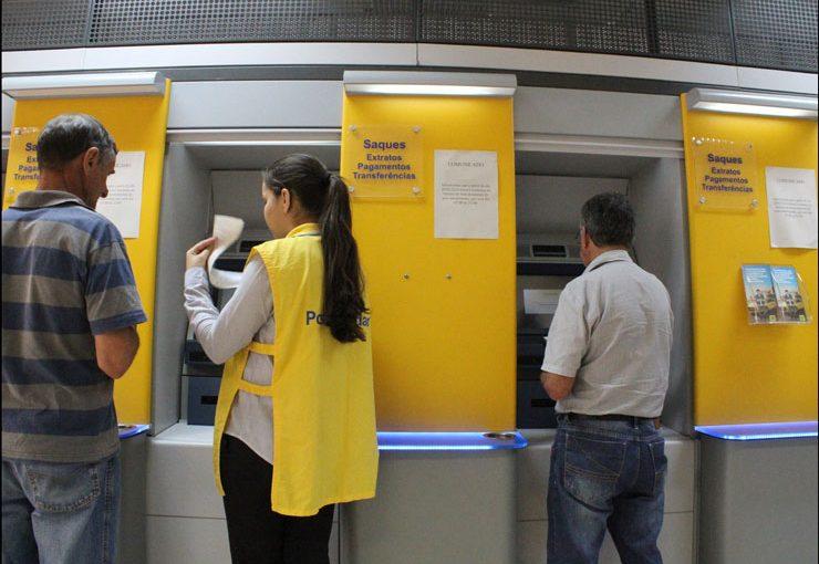 Requisitos Jovem Aprendiz Banco do Brasil