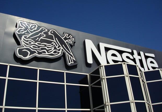 Benefícios do Jovem Aprendiz Nestlé