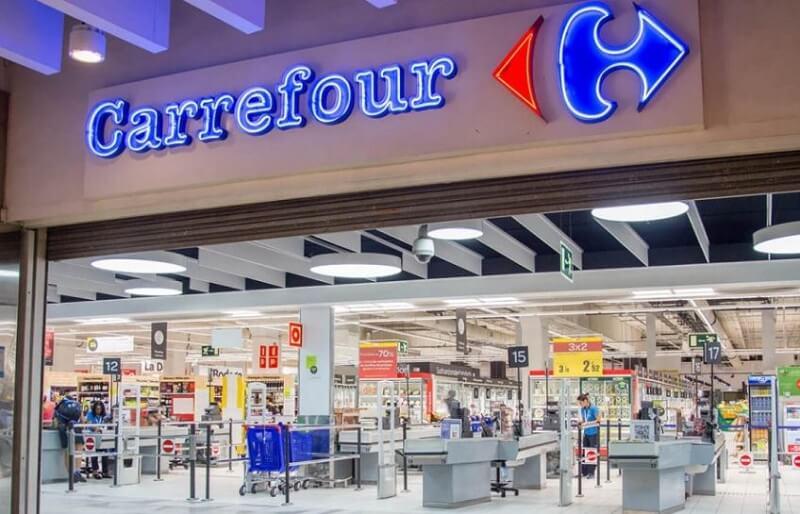 Benefícios do Jovem Aprendiz Carrefour