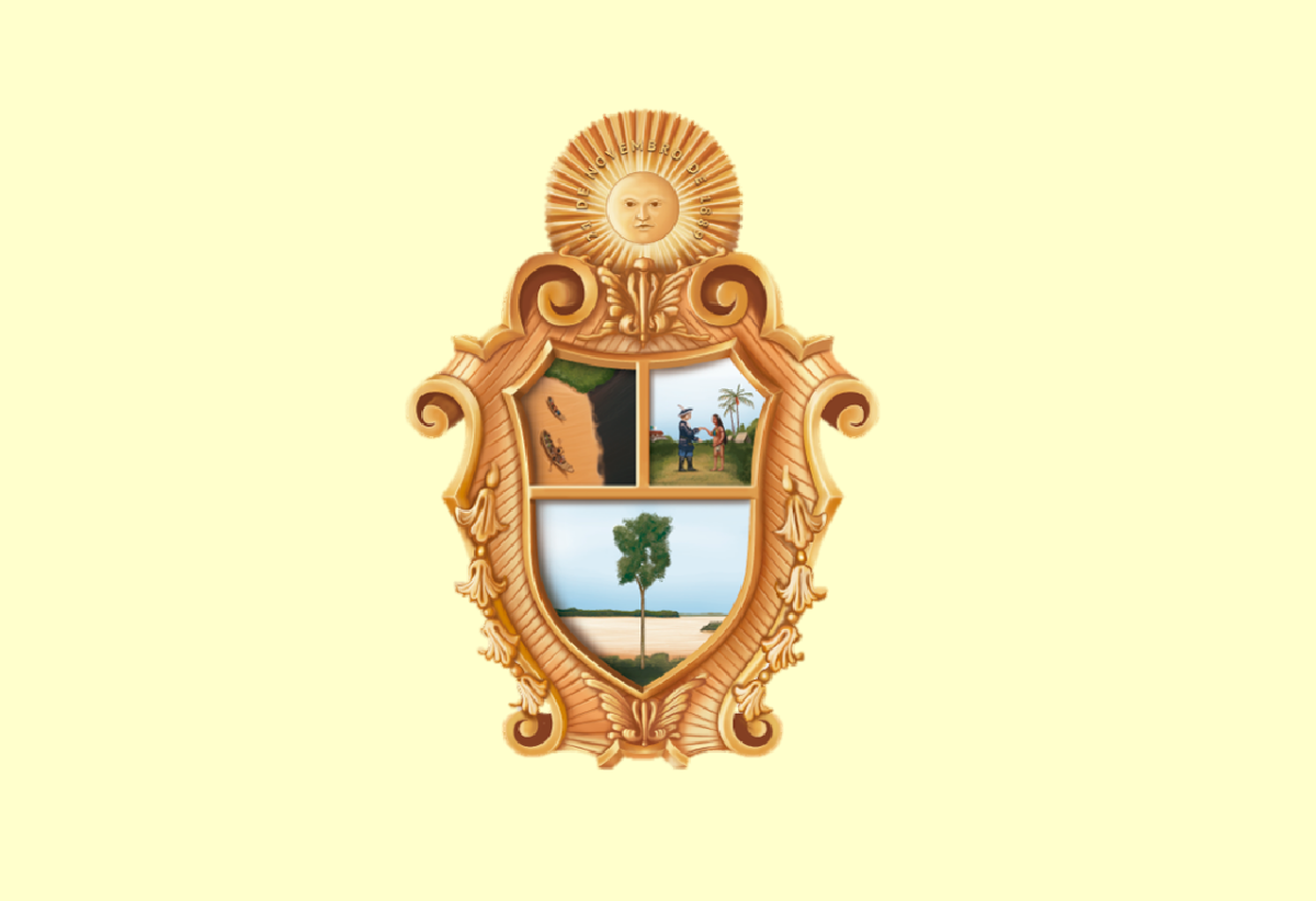 Jovem Aprendiz Manaus 2021